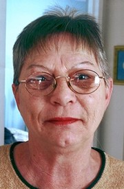 Judith Michaud  19432019 avis de deces  NecroCanada