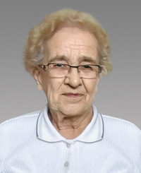 Madeleine Boulet Coulombe  Décédé(e) le 26 avril 2019. Elle demeurait à Montmagny. avis de deces  NecroCanada