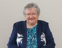 Margaret Jean McMillan Fletcher  August 3 1937  May 5 2019 (age 81) avis de deces  NecroCanada