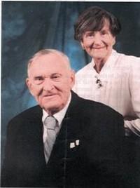 McGeachy Florence and Duncan  June 27 1927  January 12 2019 avis de deces  NecroCanada