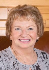Mme Laurence Ferland Croteau 1947-2019 avis de deces  NecroCanada