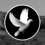 Morris 'Moe' Buttineau  2019 avis de deces  NecroCanada