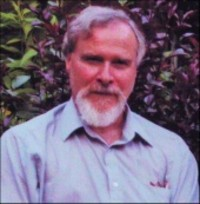 PALMER Douglas Stephen  1947  2019 avis de deces  NecroCanada