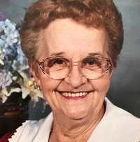 Patricia Franklin  Saturday May 4th 2019 avis de deces  NecroCanada