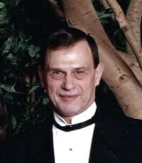 Reginald Berman Reg Ferguson  Saturday May 4th 2019 avis de deces  NecroCanada