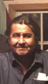 Reginald P Jacko  2019 avis de deces  NecroCanada