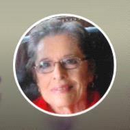 Shirley Hunt  2019 avis de deces  NecroCanada
