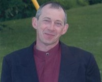 Timothy Timmy Nicholas Thorne  19632019 avis de deces  NecroCanada