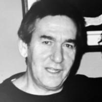 VALLIeRES Claude  1946  2019 avis de deces  NecroCanada