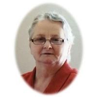 Adeline Newbury  January 06 1950  May 06 2019 avis de deces  NecroCanada