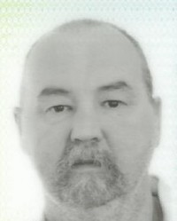 Andy Russell Landen  November 2 1958  October 23 2018 (age 59) avis de deces  NecroCanada