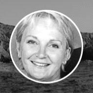 Ann Cranston  2019 avis de deces  NecroCanada