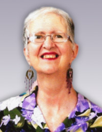Annette Graf avis de deces  NecroCanada