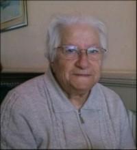 BEJJANI Jeannette  1930  2019 avis de deces  NecroCanada