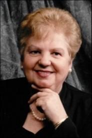 BeLANGER NeE GRANDMAISON Monique  1941  2019 avis de deces  NecroCanada