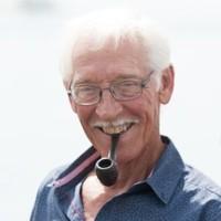 Bill Gardiner  November 20 1941  May 5 2019 avis de deces  NecroCanada