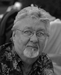 Boyd Oliver Fjeld  November 4 1948  May 3 2019 (age 70) avis de deces  NecroCanada