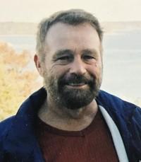 Brent Wondell Harnish  Monday May 6th 2019 avis de deces  NecroCanada