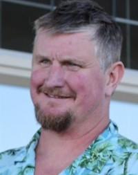 Brodie Randolph Johnson  May 2 2019 avis de deces  NecroCanada