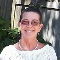 Carol-Lynne Louise MacIntyre  February 12 1957  May 4 2019 (age 62) avis de deces  NecroCanada