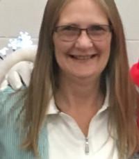 Cheryle Ann McQuiggan  Sunday May 5th 2019 avis de deces  NecroCanada