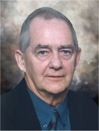 Clement Menard  2019 avis de deces  NecroCanada