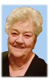 Delores Anne Kowalski  May 1st 2019 avis de deces  NecroCanada