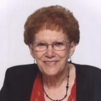 Fournelle Racine Reina 1931-2019 avis de deces  NecroCanada