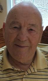 Harvey H TAKER 1926-2019 avis de deces  NecroCanada