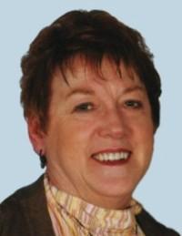 Helen Jean Johnston Calgary  2019 avis de deces  NecroCanada