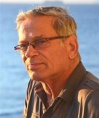 Jean-Pierre Lauzon  1951  2019 (68 ans) avis de deces  NecroCanada