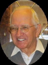 Karl Edmund