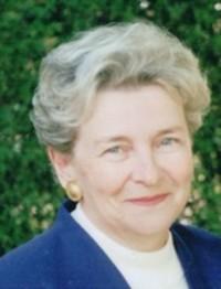 Louise Marie Alice
