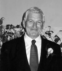 Lyle Melvin Baker  Friday May 3rd 2019 avis de deces  NecroCanada