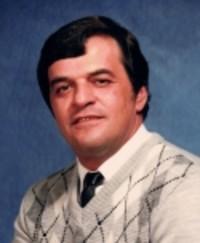 Marcoux Renald1945-2019 avis de deces  NecroCanada