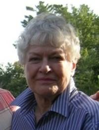 Marjorie Eleanor