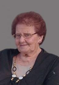 Mme Flore Grenier  19292019 avis de deces  NecroCanada