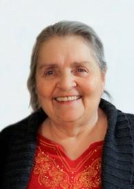 Murielle Labonte  1943  2019 avis de deces  NecroCanada