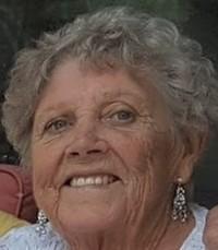 Philomena Green Callaghan  Friday May 3rd 2019 avis de deces  NecroCanada