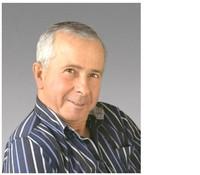 Pierre Darveau  2019 avis de deces  NecroCanada