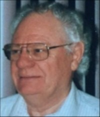 RENAUDIN Jacques  1930  2019 avis de deces  NecroCanada