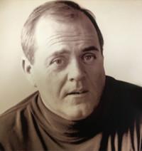 Robert Barry Ivory  August 18 1950  May 5 2019 avis de deces  NecroCanada