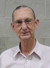 Robert 'Bob' Alfred Smith  January 9 1942  May 4 2019 (age 77) avis de deces  NecroCanada