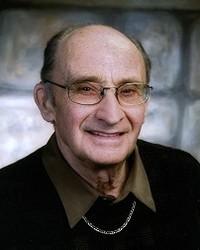 Roger Gagnon 1931-2019 avis de deces  NecroCanada