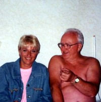 Sharon Anne Drebit  January 30 1951  May 6 2019 (age 68) avis de deces  NecroCanada