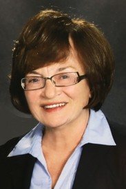 Trudy Remers  2019 avis de deces  NecroCanada