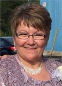 Carmel Mary Hallihan  2019 avis de deces  NecroCanada
