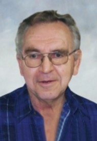 Caux Raymond1945-2019 avis de deces  NecroCanada