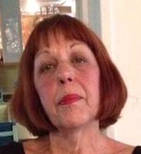 Donna Henry  2019 avis de deces  NecroCanada
