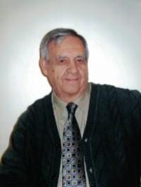GAGNON Philippe  1933  2019 avis de deces  NecroCanada